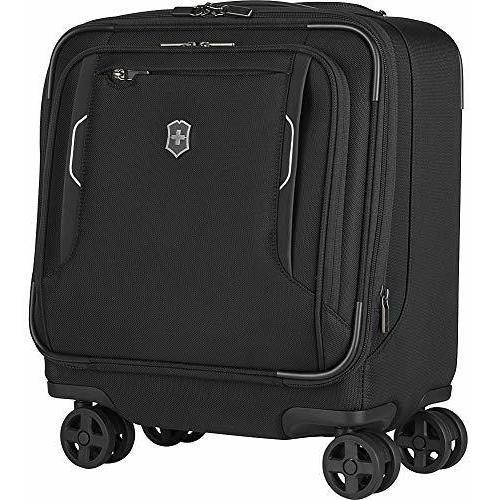 Victorinox Werks Traveler 60 Bolso De Viaje Con Ruedas
