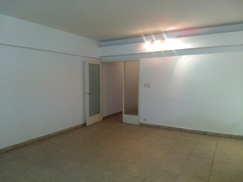 Vendemos Departamento 2 Dormitorios- Centro