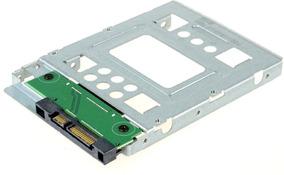 Conversor Ssd 2.5/3.5 Hp Dell Ibm Adaptador Gaveta Servidor