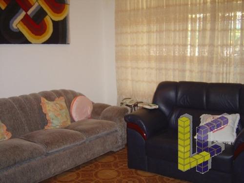 Casa- Bairro Olimpico - 2229