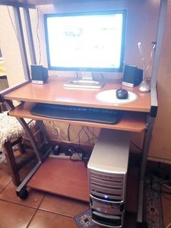 Computadora Gateway