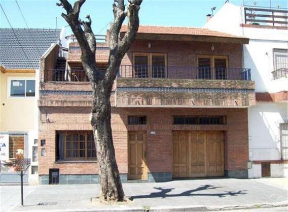 Casa 4 Ambientes Venta Villa Devoto