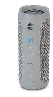 Parlante Bluetooth Jbl Flip 4 iPhone Android 100% Original !