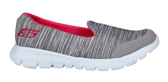 Zapatillas Panchas Mujer Super Livianas Eva Dama Soft (3300)