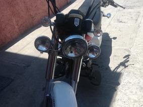 Italika Tc 200
