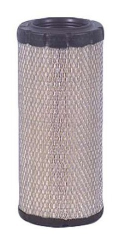 Zwindy Filtro de t/é colador de t/é de bamb/ú Filtro de t/é de bamb/ú Natural Compa/ñero de la Hora del t/é Bamboo Root Tea Leak