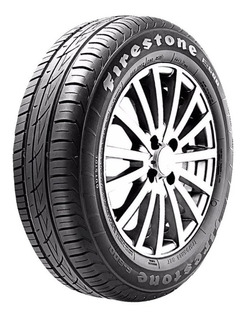 Neumático Firestone 165 70 R13 79t F-600