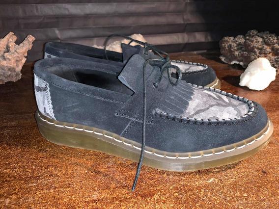 Zapatos Dr Martens Dreyton (8 Mex)