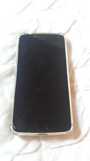Celular Moto E4 Plus 16 Gigas Preto