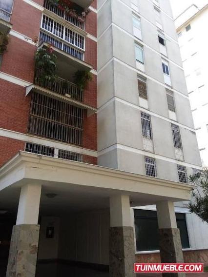 Apartamento En Venta En Santa Eduvigis 19-10602