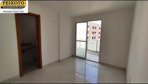 Imagem 1 de 14 de Apartamento - Ap01240 - 69426387