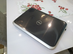 Notebook, Dell
