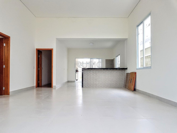 Casa À Venda Em Jardim América - Ca008315