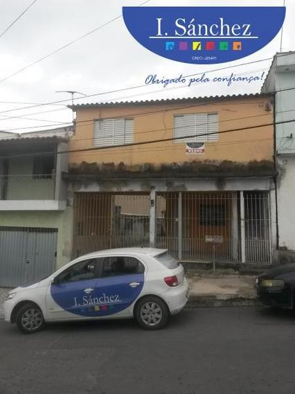 Casa Para Venda Em Itaquaquecetuba, Jardim Paineira, 3 Dormitórios, 2 Banheiros, 4 Vagas - 181106