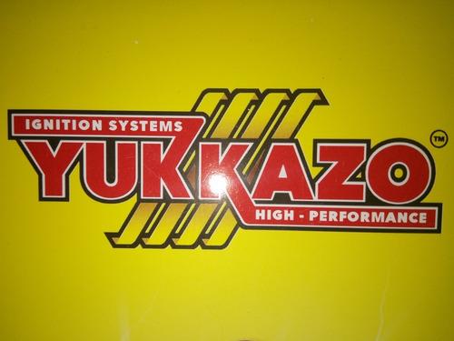 Yukkazo Venta Al Mayor Somos Distribuidores