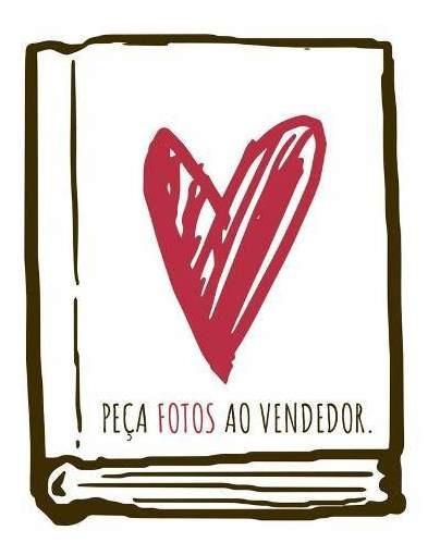 Série Artistas Brasileiros - 32 Cartões Postais