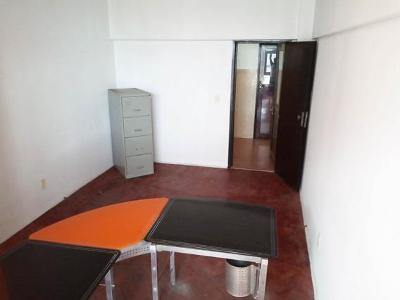 Aluguel De Sala Comercial No Centro De Fortaleza