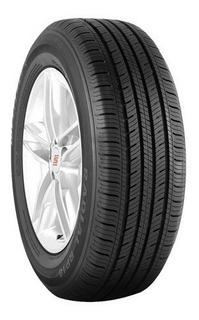 Neumático 165/70 R13 West Lake Rp18 79t + Envío Gratis
