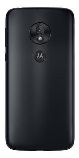 Smartphone Motorola Moto G7 Play 32gb Indigo Câmera 13mp Tela 5,7 4g Xt1952-2
