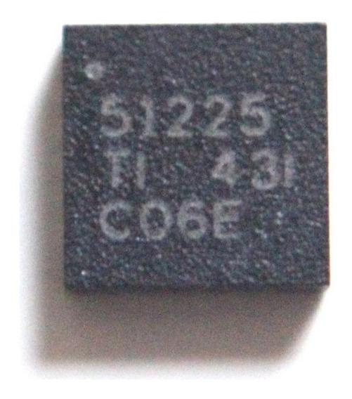 Ci Smd Tps51225rukr Tps51225 Tps 51225