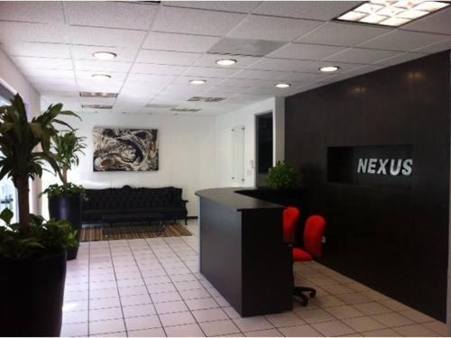 Oficina Comercial En Renta Torreon Centro