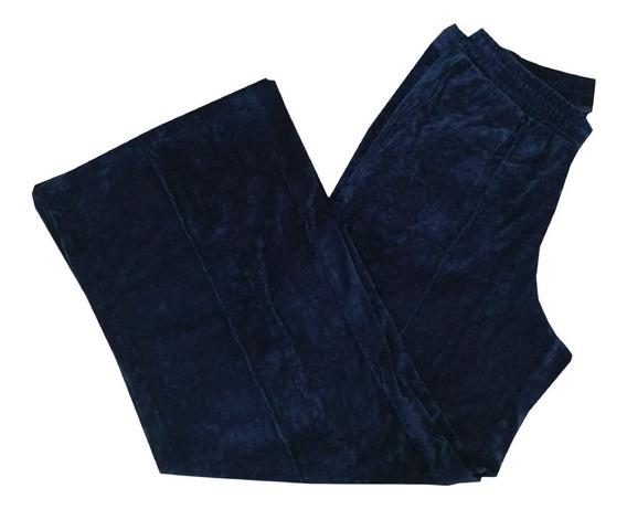 Pantalon Fila Alexa 828491 Mujer 828491