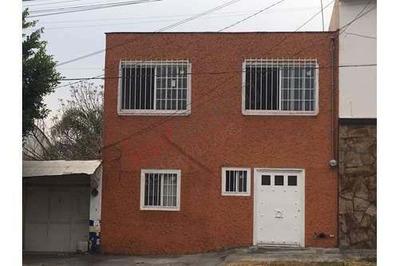 Oficinas O Consultorios En Renta, Avenida Principal, Clave: 675sc
