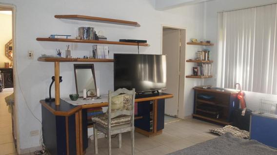 Casa Em Recreio Dos Bandeirantes, Rio De Janeiro/rj De 90m² 1 Quartos Para Locação R$ 1.700,00/mes - Ca360230