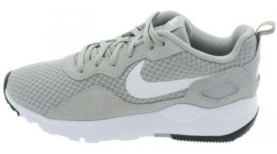 Tenis Nike Ld Runner Original Unisex 882267 006