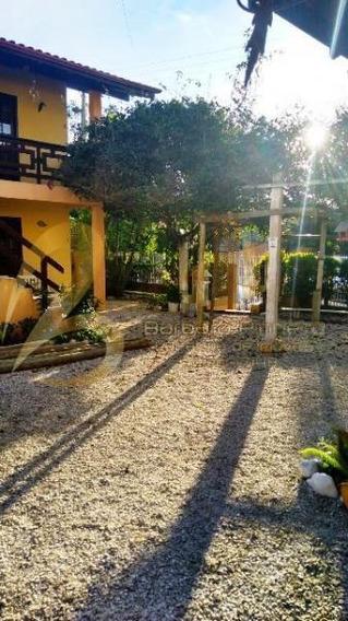 Apartamento 1 Dormitório Para Temporada Em Bombinhas, Bombas, 1 Dormitório, 1 Banheiro, 1 Vaga - 560-05_1-1167236