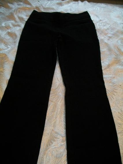 Pantalones De Dama De Vestir Tallas Variadas