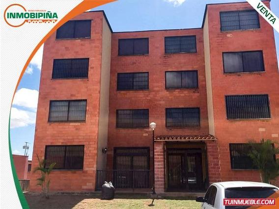 Apartamento En Venta - Altos De Betania