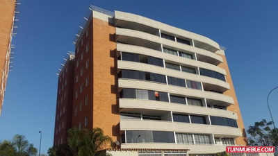 Bellisimo Apartamento En Terrazas De Buenaventura. Wv