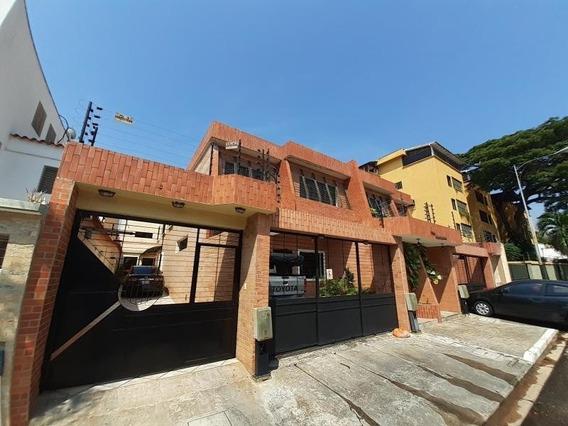 Townhouse En Venta Prebo I Valencia 20-16339 Ys