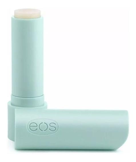 Eos Evolution Of Smooth Lip Balm Sabores - Entrega Rápida