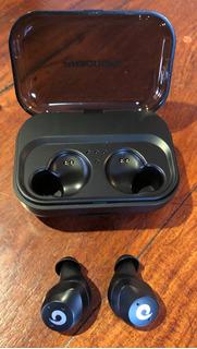 Auriculares Bluetooth Nuevos!