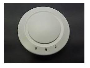 Analizador De Trafico Wifi Airdefense Sn-510-p-1 Model 510