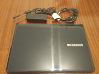 Notebook Ultrabook Samsung Touch 13.3 4gb 128gb Cuadcore
