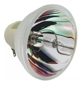 Lampada P/ Optoma Sp.8vh01gc01 Br331 W310 W316
