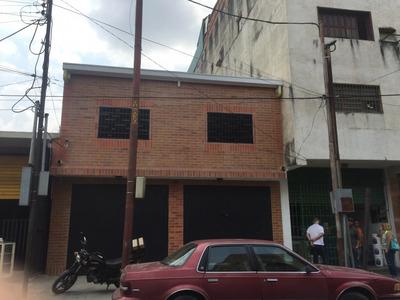 Jc Alquila De Oportunidad Local En Aranzazu Cod 326038