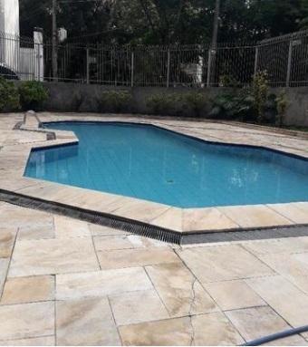 Apartamento Em Vila Mariana, São Paulo/sp De 50m² 2 Quartos À Venda Por R$ 620.000,00 - Ap219257