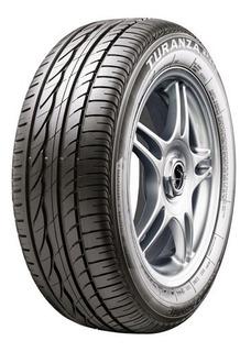 Turanza Er300 Bridgestone 205/55/16 En Fazio C / Balanceo