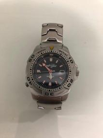 Relogio Timex Reef Gear