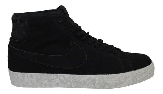 Tênis Nike Sb Zoom Blazer Ah6416-001 Skate