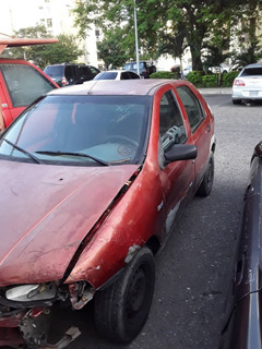 Repuestos Usados Fiat Palio 1998, 1.3 Lts Mpi