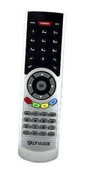 Controle Remoto Tvchroma, Go, Tx, Dc, Nexum Samsung Smart Go