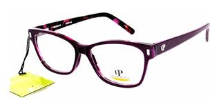 Lentes Gafas Anteojo Receta Union Pacific Up 8417/09