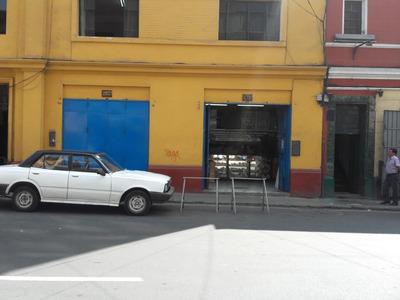 Alquiler Local Comercial-cercado Lima
