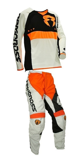 Remera Moto Rpm Cross Speed / Lavalle Motos