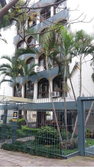 Cobertura Em Petrópolis Com 3 Dormitórios - Cs36006014